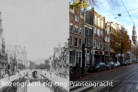 001_Rozengracht richting Prinsengracht.jpg