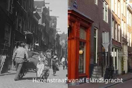 053_Hazenstraat vanaf Elandsgracht.jpg