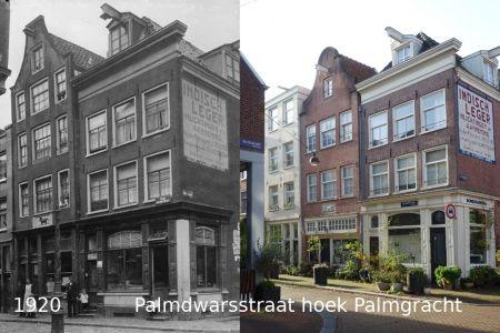 037_Palmdwarsstraat hoek Palmgracht.jpg
