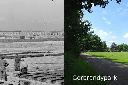 Gerbrandypark.jpg