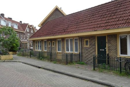 Van der Pekbuurt_04.jpg