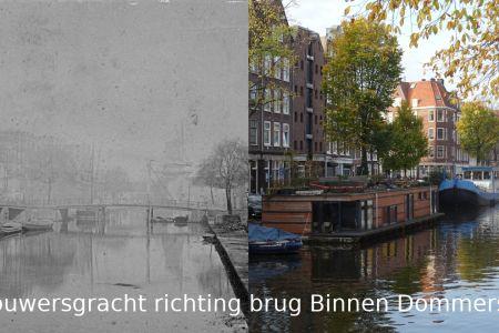 003_Brouwersgracht richting brug Binnen Dommersstraat.jpg