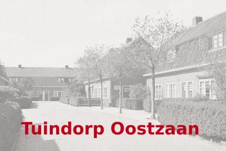 Tuindorp Oostzaan_00.jpg