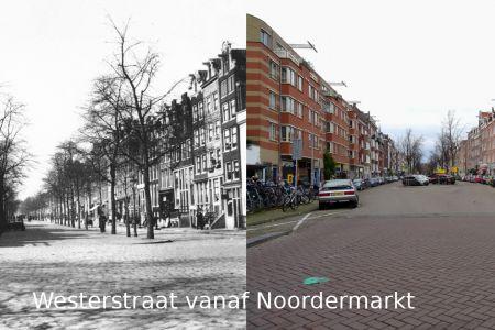 088_Westerstraat vanaf Noordermarkt.jpg