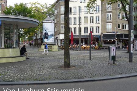 Van Limburg Stirumplein(k).jpg