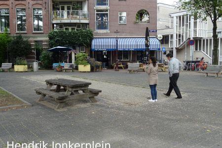 Hendrik Jonkerplein(k).jpg