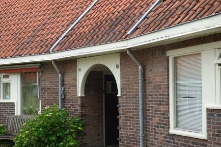 Tuindorp Nieuwendam_04.JPG
