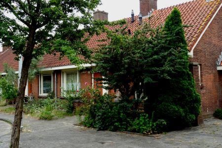 Tuindorp Nieuwendam_09.JPG