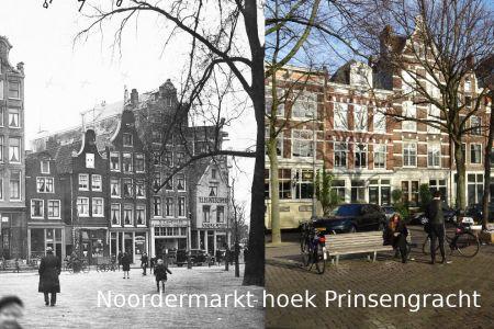 075_Noordermarkt hoek Prinsengracht.jpg