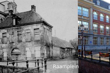 011_Raamplein.jpg