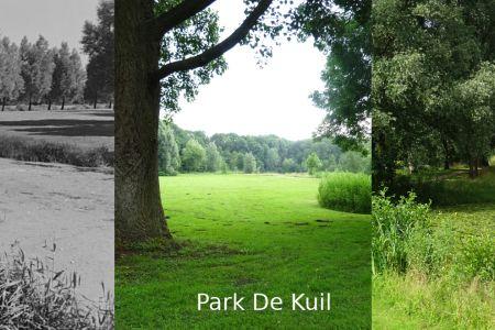 Park De Kuil.jpg
