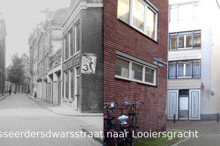 094_1e Passeerdersdwarsstraat naar Looiersgracht.jpg