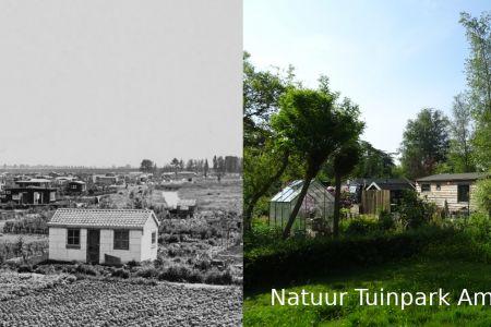 Natuur Tuinpark Amstelglorie.jpg