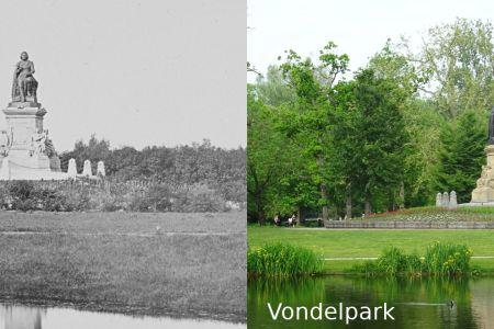 Vondelpark(1).jpg