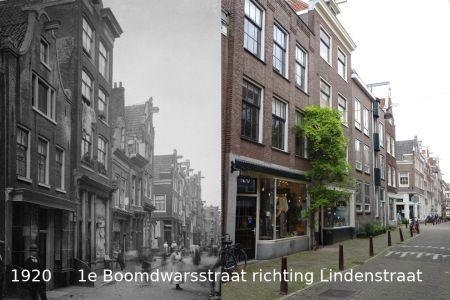 079_1e Boomdwarsstraat richting Lindenstraat.jpg