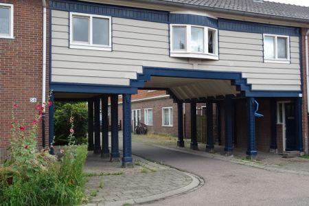 Tuindorp Oostzaan_06.jpg