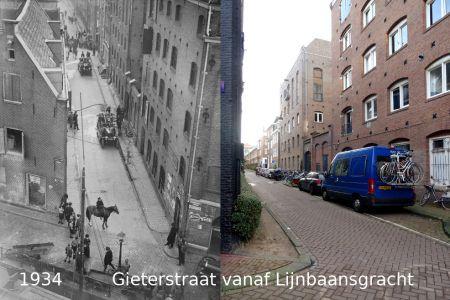 066_Gieterstraat vanaf Lijnbaansgracht.jpg
