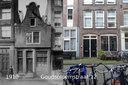 044_Goudsbloemstraat 12.jpg