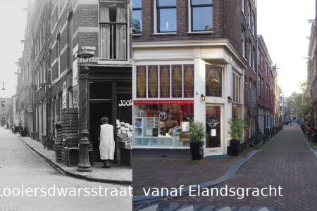075_2e Looiersdwarsstraat vanaf Elandsgracht.jpg