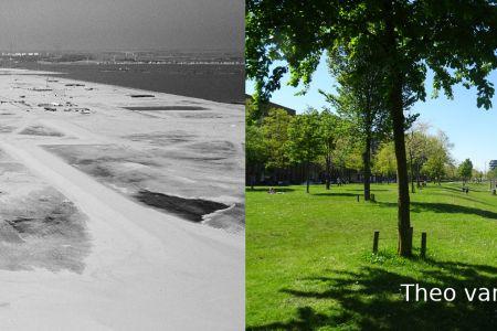 Theo van Goghpark.jpg