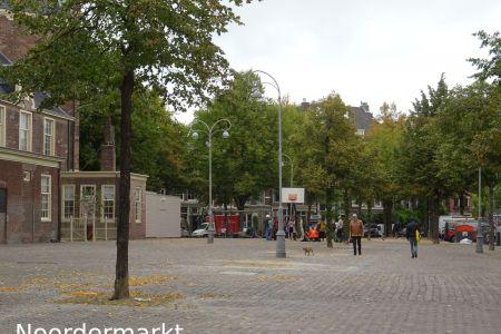 Noordermarkt(k).jpg