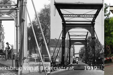 Zandhoeksbrug vanaf Grote Bickersstraat.jpg