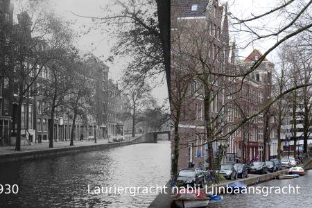 046_Lauriergracht nabij Lijnbaansgracht.jpg