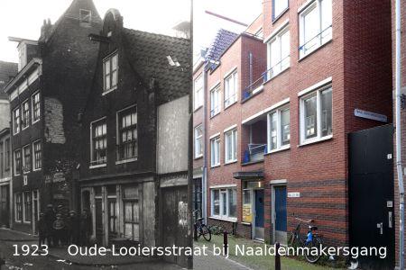 083_Oude Looiersstraat bij Naaldenmakersgang.jpg