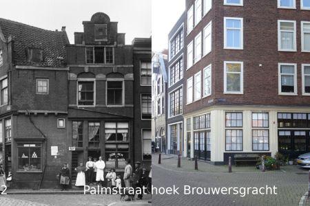 031_Palmstraat hoek Brouwersgracht.jpg