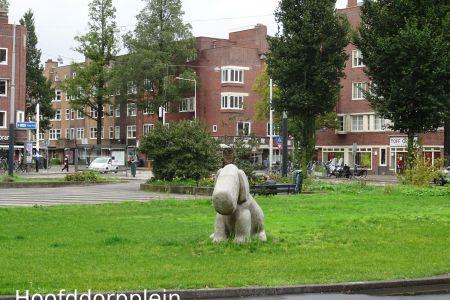 Hoofddorpplein(k).jpg