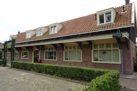 Vogeldorp_07.JPG
