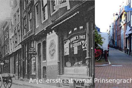 091_Anjeliersstraat vanaf Prinsengracht.jpg