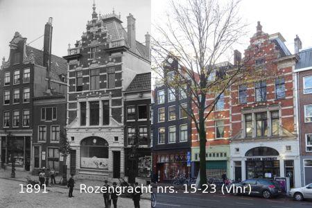 002_Rozengracht nrs. 15-23 (vlnr).jpg