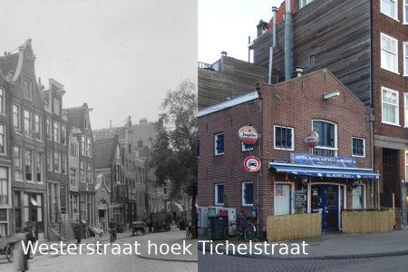 087_Westerstraat hoek Tichelstraat.jpg