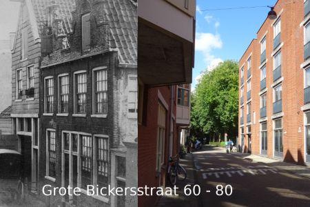 Grote Bickersstraat 60-80 .jpg