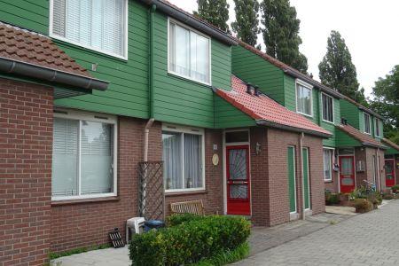Tuindorp Nieuwendam_07.JPG