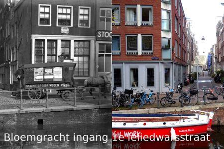 129_Bloemgracht ingang 1e Leliedwarsstraat.jpg