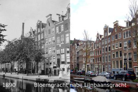 130_Bloemgracht nabij Lijnbaansgracht.jpg