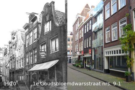 048_1e Goudsbloemdwarsstraat nr. 9-1.JPG