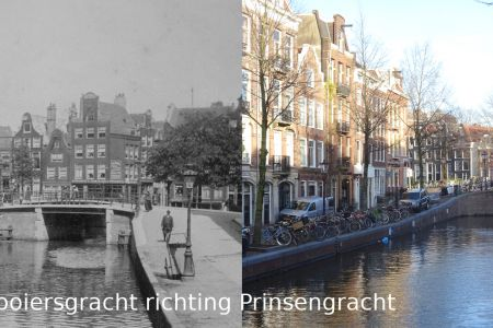 084_Looiersgracht richting Prinsengracht.jpg