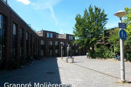 Granpré Molièreplein(k).jpg