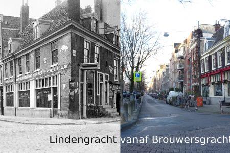 055_Lindengracht vanaf Brouwersgracht.jpg
