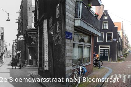 136_2e Bloemdwarsstraat nabij Bloemstraat.jpg