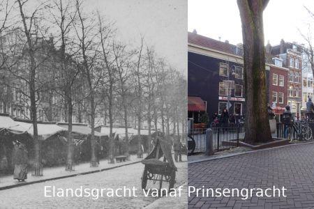 069_Elandsgracht vanaf Prinsengracht.jpg