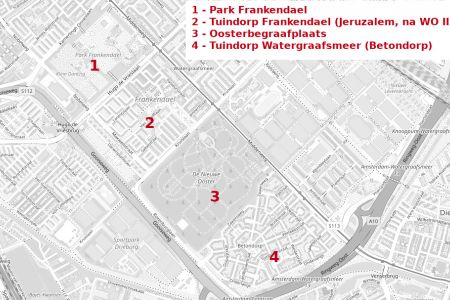 Amsterdam_Watergraafsmeer_zw-tuindorpen2.jpg