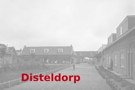 Disteldorp_00.JPG.jpg