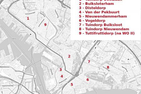 Amsterdam-Noord_zw_tuindorpen.jpg