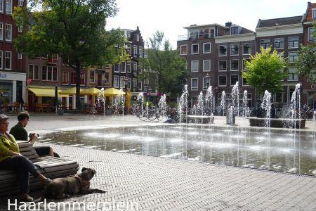 Haarlemmerplein(k).jpg