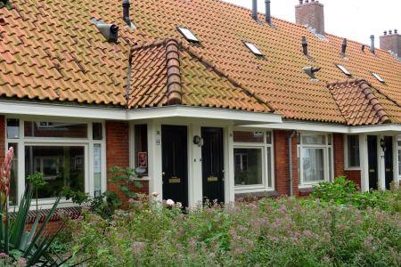 Tuindorp Nieuwendam_06.JPG