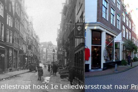 127_Nieuwe Leliestraat hoek 1e Leliedwarsstraat naar Prinsengracht.jpg